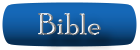 Your Access to Biblical Answers!