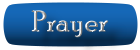 Your Access to Christian Prayer and Teaching!